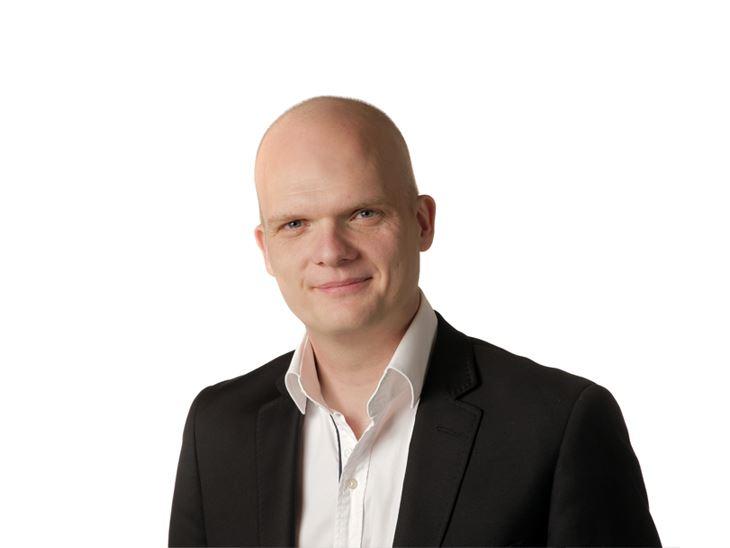 Andre Pellikaan