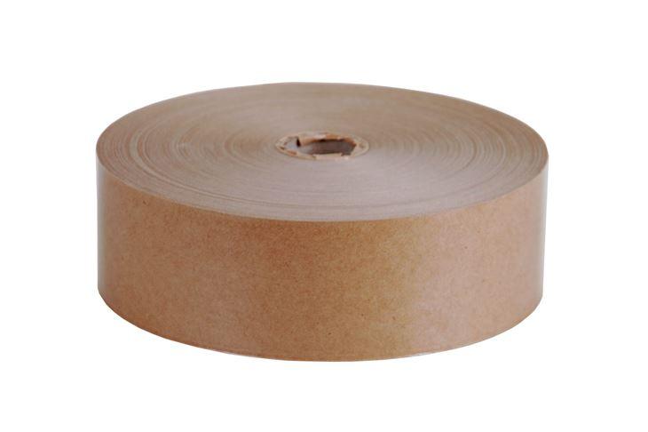 Papier tape