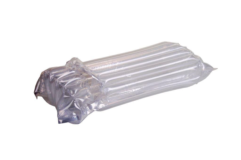 Afbeelding van Airpack zakken