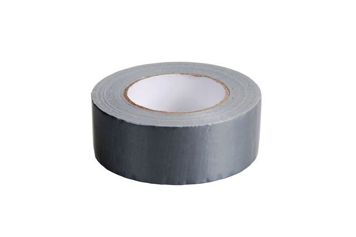 Afbeeldingen van Duct tape