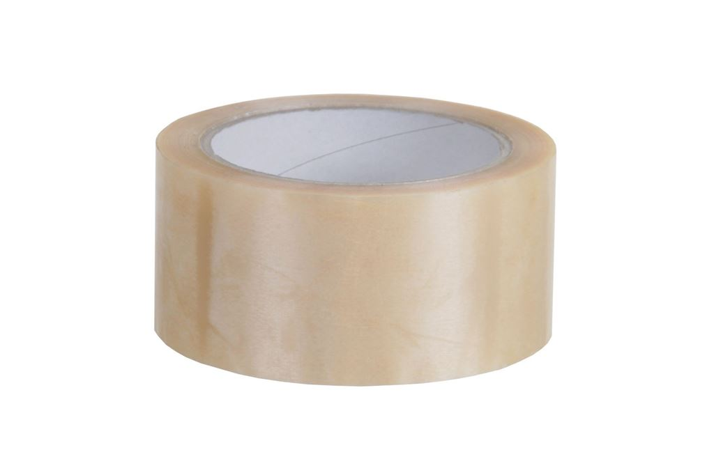 Afbeelding van PVC tape