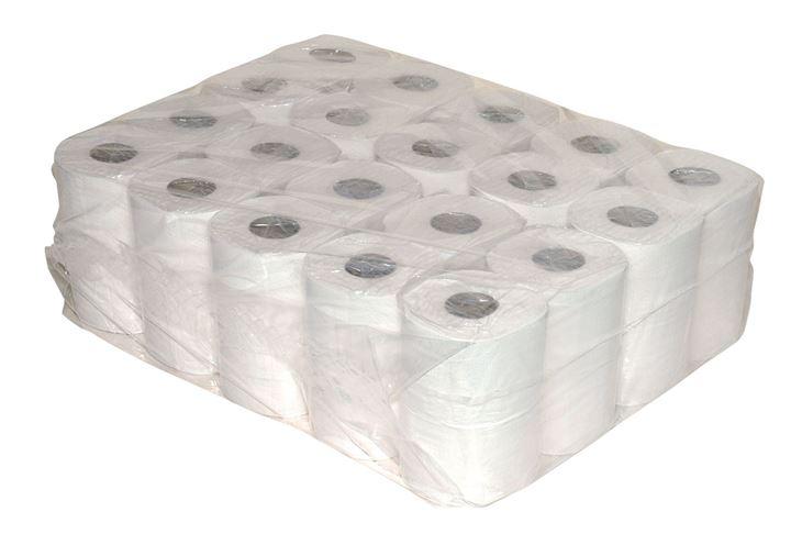 Afbeeldingen van Toiletpapier standaard