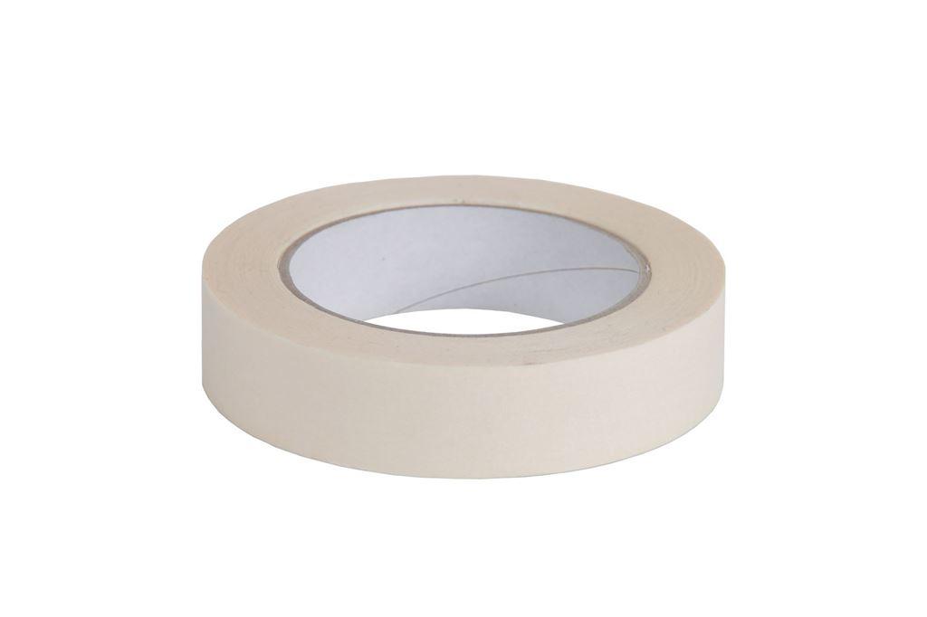 Afbeelding van Masking tape basic